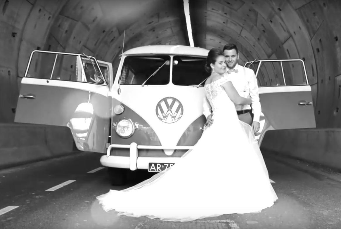 RetroRoad-Bruiloft-Trouwerij-VW-Camper1